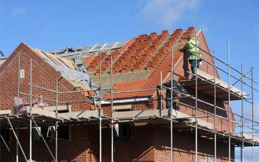 Image result for Roofing Building Service