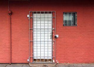 Sistemi Di Sicurezza Per Porte E Finestre.Grate E Persiane Blindate Vigevano Gambolo