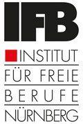 Institut für freie Berufe
