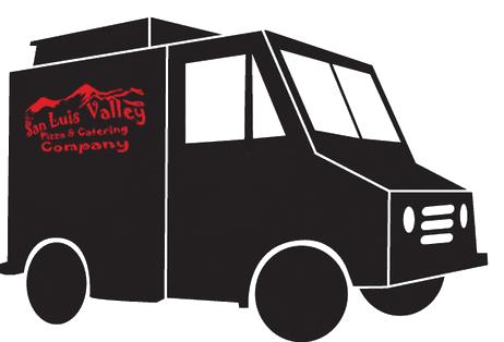 san luis valley food trucks