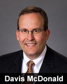Professional Law Firm - Greensboro, NC - Johnson, Peddrick
