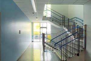 School Cleaning Service Little Rock, AR