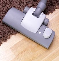 Carpet and Floor Cleaning Services Little Rock, AR