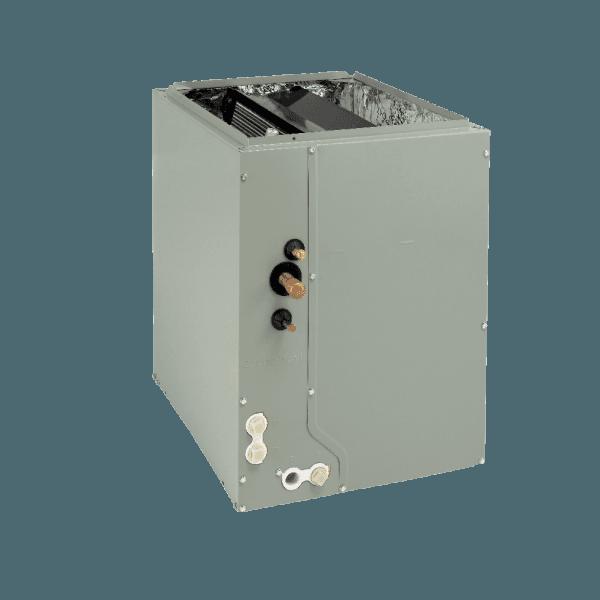 Trane evaporator coils
