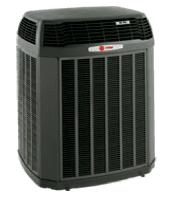 Heat Pump Sales Little Rock