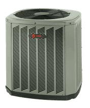 Heat Pump Arkansas