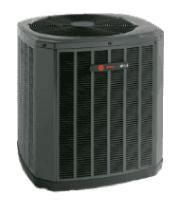 Heat Pump Sales Central Arkansas