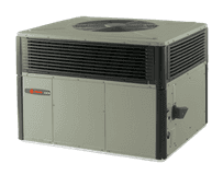 Residential HVAC Package Units Little Rock