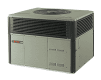 HVAC Package Units Central Arkansas