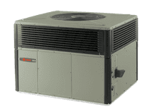 HVAC Package Units Little Rock
