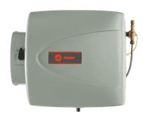 HVAC humidifiers central arkansas