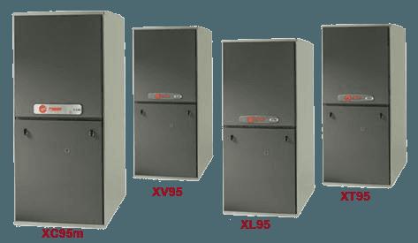 HVAC financing little rock