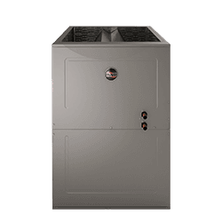 RUUD air handler