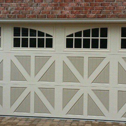 Garage Door Installation U0026 Repair In Nashville, TN