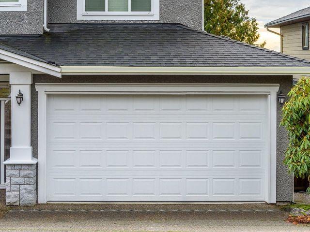 Design your own garage door music city garage doors in for Design my own garage