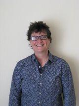 Kilbirnie Osteopaths Wellington Alana Stevenson