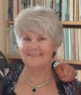 Wellington Osteopathic medicine Catherine Gollan