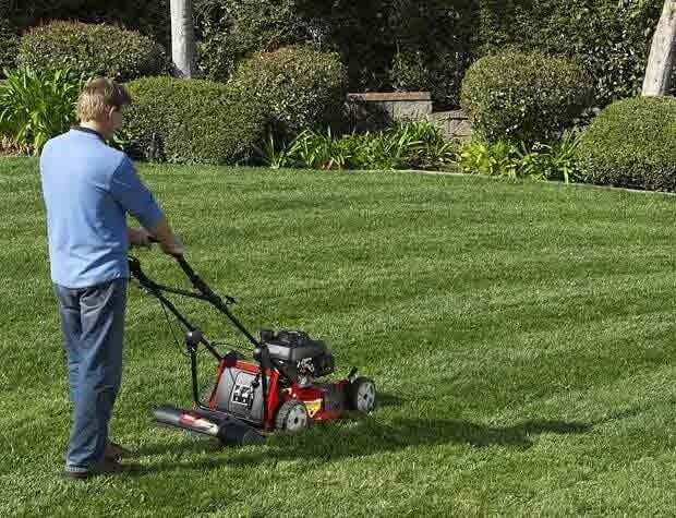 Lawn Equipment Sales And Repairs Indianapolis IN Brent S Lawn