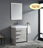 Dowell Bathroom Vanities Kitchen Bath Wholesalers Philadelphia Pa 215 634 3100