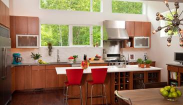 estimating design services cad drawings kitchen bath