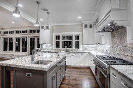 Magnificent Kitchen And Bath Wholesalers Embellishment - Home Design ...