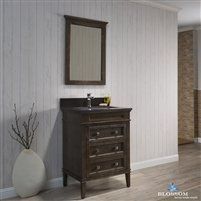 Blossom vanities kitchen bath wholesalers philadelphia pa 215 634 3100 for Bathroom vanities philadelphia