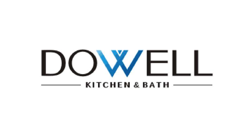Dowell Bathroom Vanities | Kitchen & Bath Wholesalers | Philadelphia ...