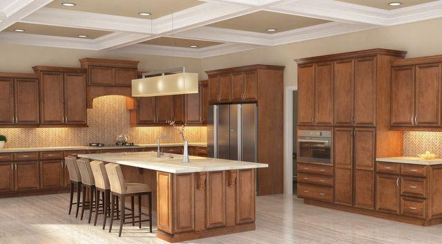 Del Wood Kitchen Cabinets Kitchen Bath Wholesalers