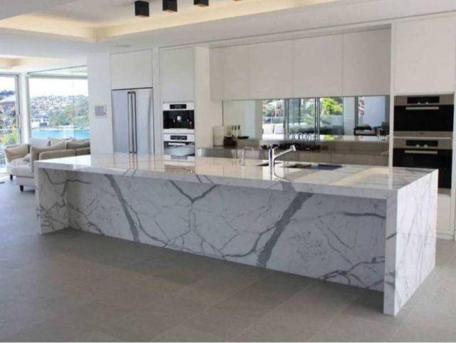 Countertops Laminate Granite Quartz Kitchen Amp Bath