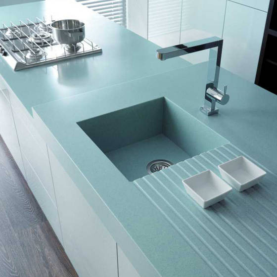 Counter Tops - Solid Surface | Kitchen & Bath Wholesalers ...