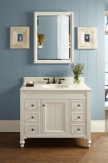 fairmont bathroom vanities kitchen bath wholesalers rh kbkitchenbath com  designer bathroom vanities philadelphia pa