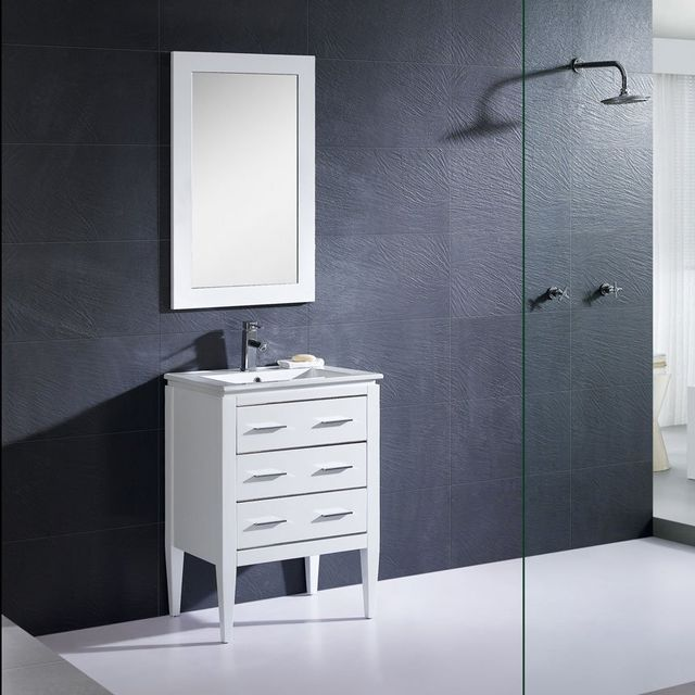 Dowell Bathroom Vanities Kitchen Amp Bath Wholesalers