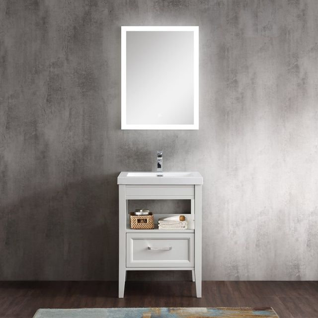 Dowell bathroom vanities kitchen bath wholesalers philadelphia pa 215 634 3100 for Bathroom vanities philadelphia