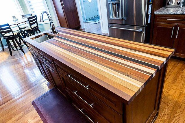 Counter Tops Wood Kitchen Bath Wholesalers Philadelphia Pa