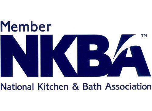 Cubitac All Wood Cabinetry | Kitchen & Bath Wholesalers ...