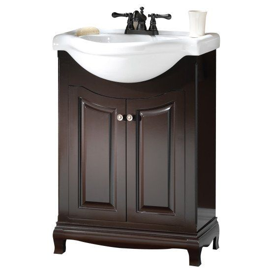 Foremost Bathroom Vanities Kitchen Amp Bath Wholesalers