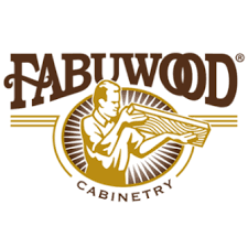 Fabuwood Cabinetry   All Wood Construction