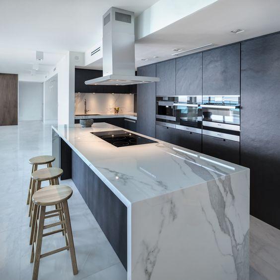 Countertops - Laminate, Granite, Quartz | Kitchen & Bath Wholesalers ...