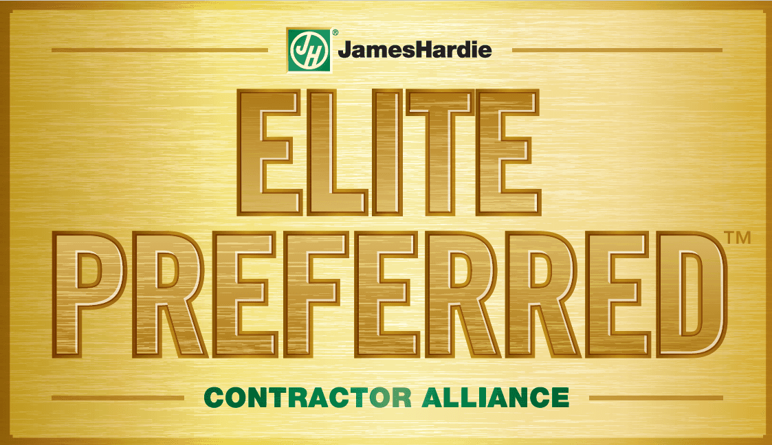 james-hardie-elite-preferred