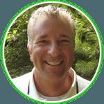 john Founder MasterCraft