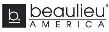 beaulieu America supplier - Buffalo, NY