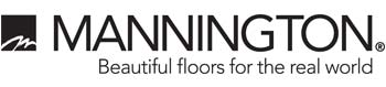 Mannington flooring supplier - Buffalo, NY