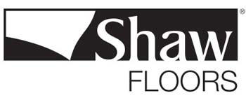 Shaw Floors - Buffalo, NY