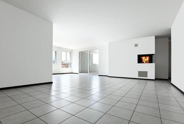 tile flooring installation - Buffalo, NY