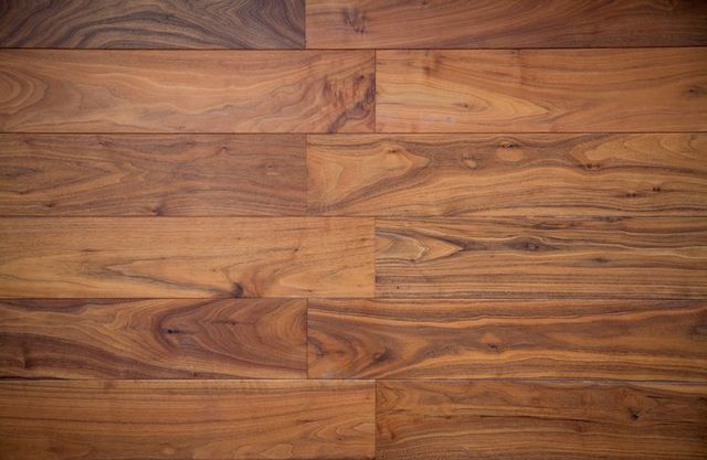 hardwood flooring installation - Buffalo, NY