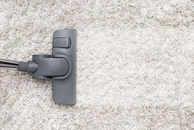 wool carpet - Buffalo, NY