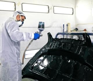 officina, carrozzeria meccanica, riparazioni auto