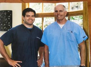 Family Dentist| Pendleton, SC | Arthur L Bruce DMD & Associates