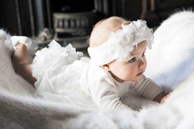 Vendita Abiti Per Battesimo Torino Sorelle Cera