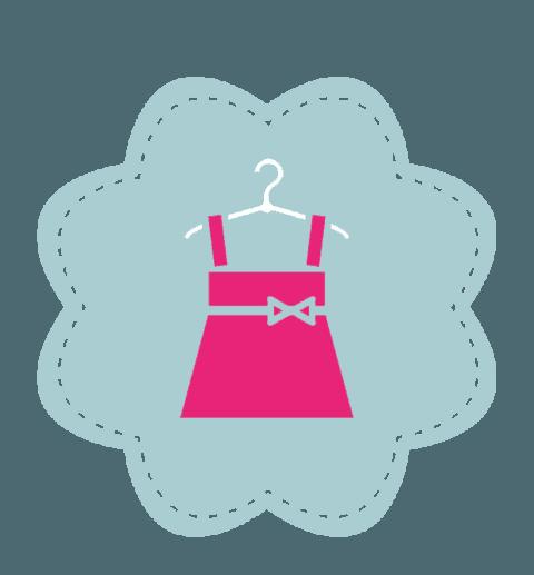 abiti-cerimonia